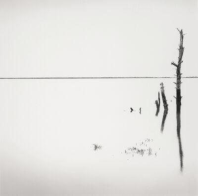 Jason Mullins, 'Reflections', 2008
