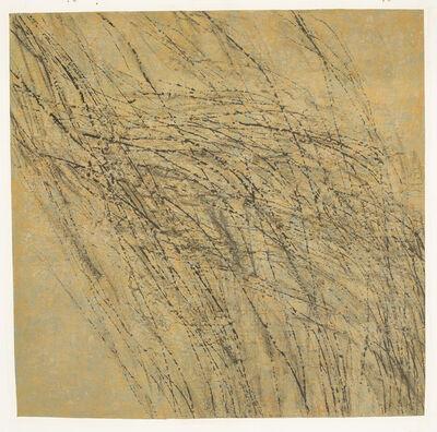Hong Zhu An, 'Late Autumn'