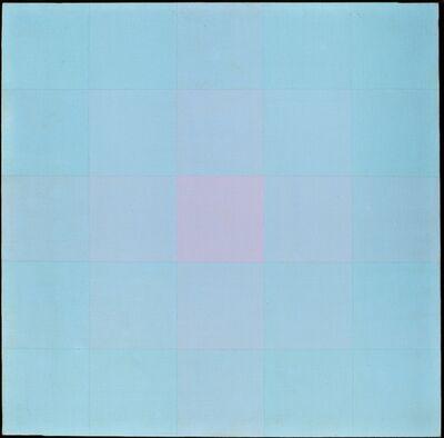 Jorrit Tornquist, 'Untitled', 1971