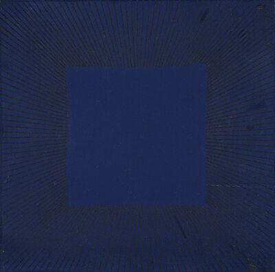 Richard Anuszkiewicz, 'Untitled', 1977