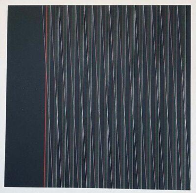 Attilio Taverna, 'Untilted', 1981
