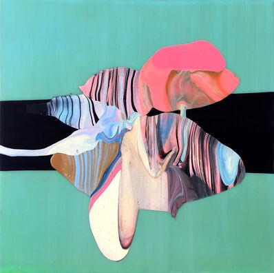 Marion Lane, 'Untitled ', 2015