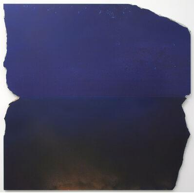 Joe Goode, 'Devil and the Deep', 2013