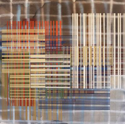Nichole Gronvold Roller, 'Coexist', 2019
