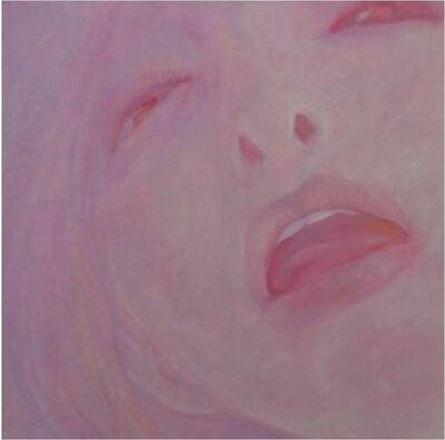 H.K., 'Untitled - 90', 2011
