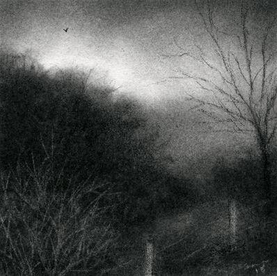 Sue Bryan, 'Edgeland VII', 2015