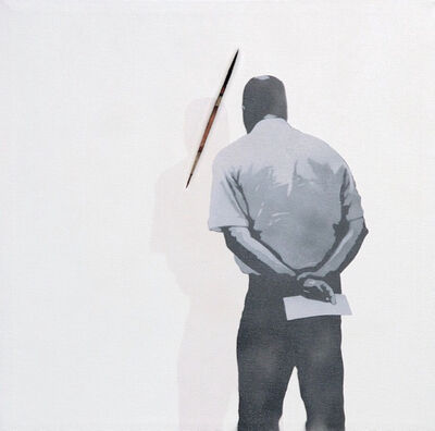 Kunstrasen, 'Is this Art', 2014