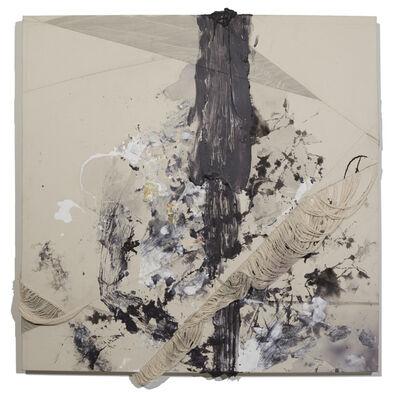 Myles Bennett, 'Carnalities I', 2014