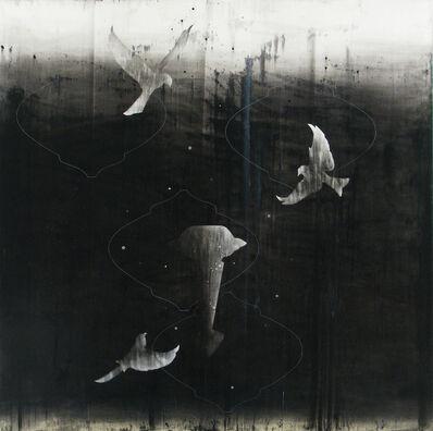 Mark Rediske, 'Umbra II', 2018