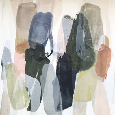 Lynn Sanders, 'Daylight Dance', 2019