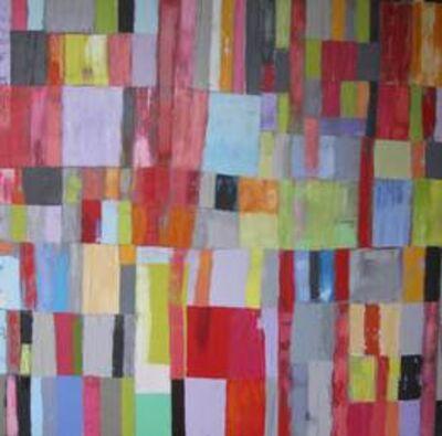 Michaele LeCompte, 'Blush', 2010