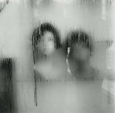 Issei Suda, 'Zangiku Blues 5 ', 1972