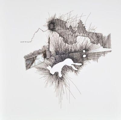 Michael Pittman, 'Spring', 2014