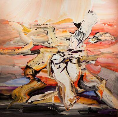 Palla Jeroff, 'Untitled ', 2014