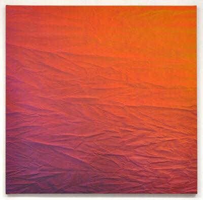 Bonnie Maygarden, 'Simulation I', 2015
