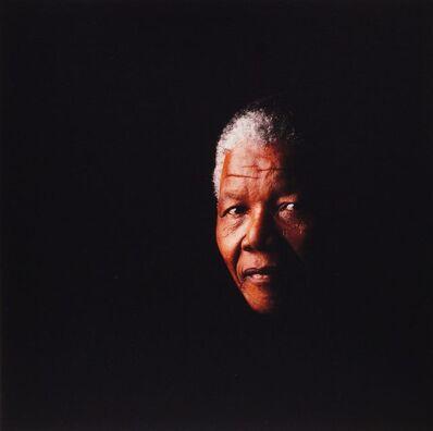 Nelson Mandela, 'The Illustrated Long Walk to Freedom'