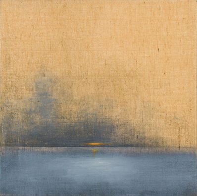 Eduard Angeli, 'The Lagoon', 2001-2012