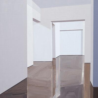 Sarah McKenzie, 'Study (Chelsea)', 2017