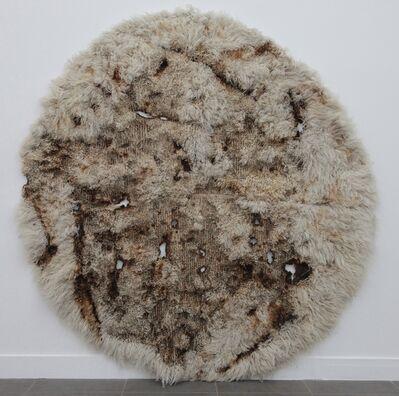 Anna Betbeze, ' Cave', 2011