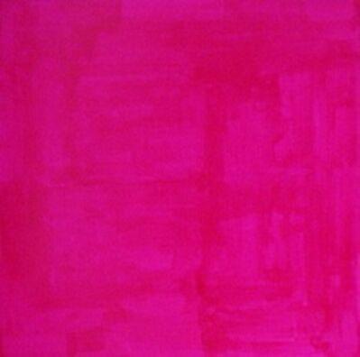 Herbert Hinteregger, 'Untitled', 2000