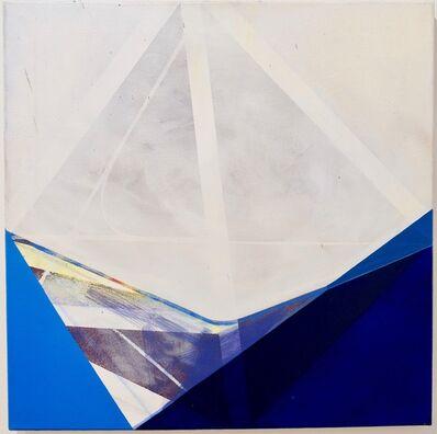 Nick Lamia, 'Untitled', 2018