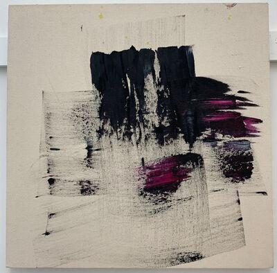 Francine Tint, 'Midnight Brush', 2019