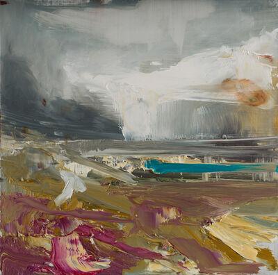 Edwige Fouvry, 'Orage', 2020
