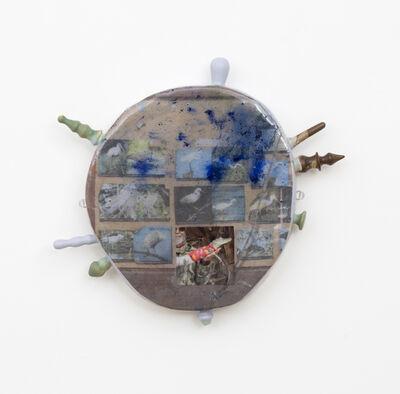 Erin Jane Nelson, 'Manchac', 2018