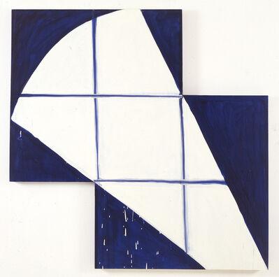 Mary Heilmann, 'Matisse', 1989