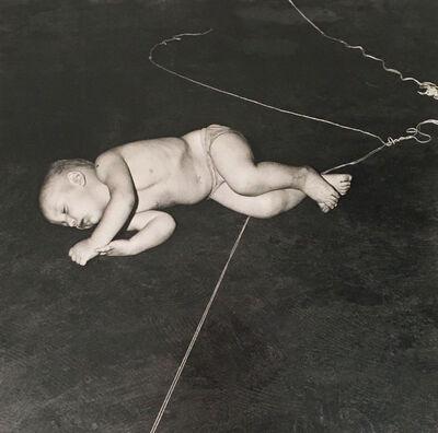 Roger Ballen, 'Untitled', 2000