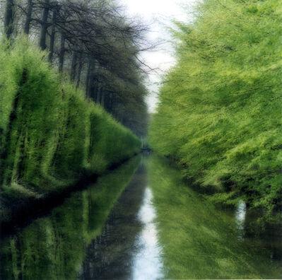 Lynn Geesaman, 'Beloeil, Belgium (4-04-2c-6)', 2004
