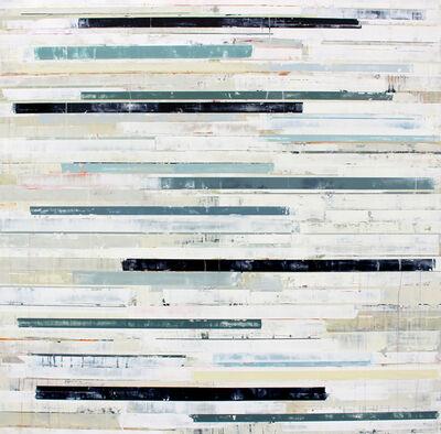 Gordon Wiens, 'Untitled #3', 2015
