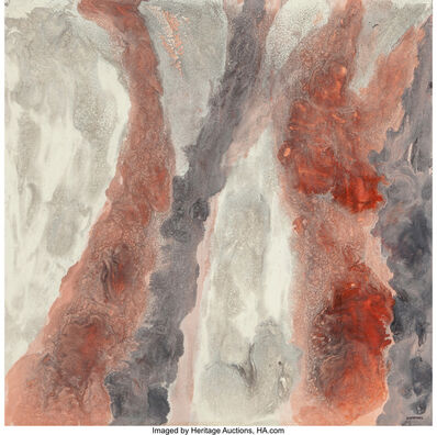 David Hammons, 'Untitled'