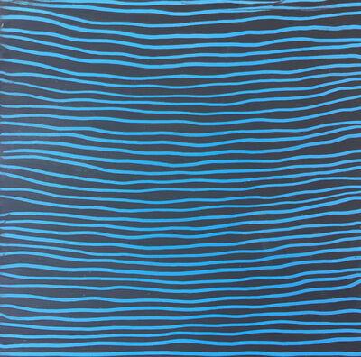 Doug Glovaski, 'Untitled #3', 2020