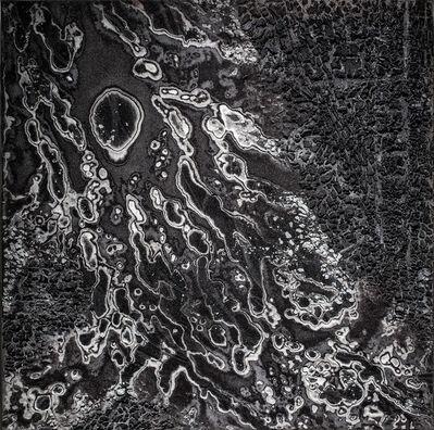 Carmen Vetter, 'Woe #1', 2016