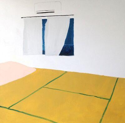 Claire Kowalewski, 'Cicadas', 2016