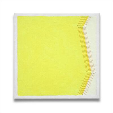 Holly Miller, 'Bend 2', 2013