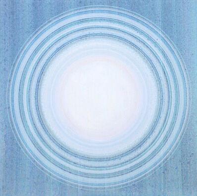 Christopher H. Martin, 'Prismatic Halo I', 2015