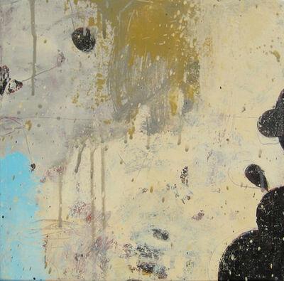 Kevin Tolman, 'Dawn Invention VI', 2012