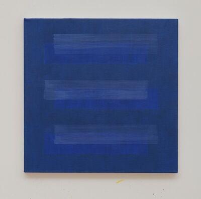 Edith Baumann, 'Pattern Recognition #29', 2019