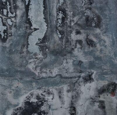 Hong Zhu An, 'Snow', 2014