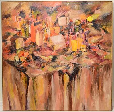 Salvatore Grippi, 'Untitled', 1964