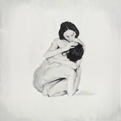 Wang Yingying 汪莺莺, 'Relation 1', 2017