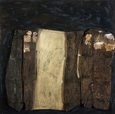 Roberto Crippa, 'Untitled', 1960