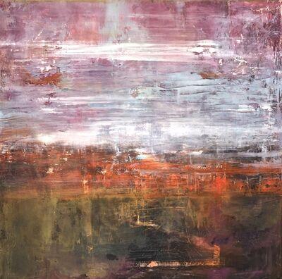 Gideon Tomaschoff, 'Untitled '