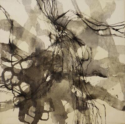 Natacha Di Nucci, 'Untitled IV - Serie 'Traces'', 2020