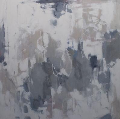 Darlene Scott, 'Not So Neutral', 2019