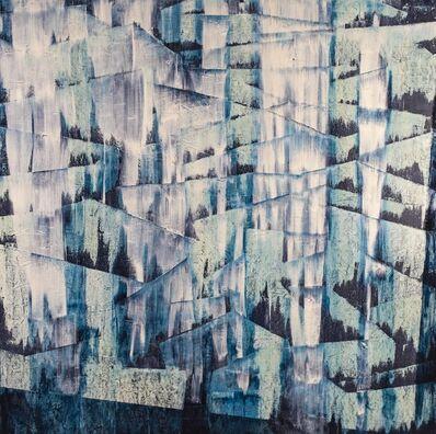 Marek Ranis, 'Arctica 12', 2016