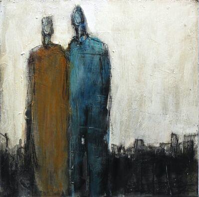 Edith Konrad, '9503', 2017