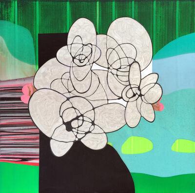 Marion Lane, 'Untitled 7', 2015